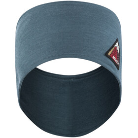 Maloja EliaM. Technical Headband blueberry